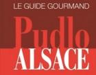 Le trophée du chef de l'année décerné à Jean-Marc Kieny – L'Alsace.fr – 9 octobre 2012