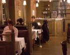 Brasserie Max - Strasbourg