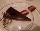 Tarte au chocolat ©Didier Chambeau