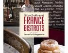 France Bistrots sur France Info (samedi 16 décembre 2012)