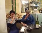 Vivant Table - Paris