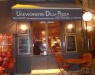 Universita Della Pizza - Paris