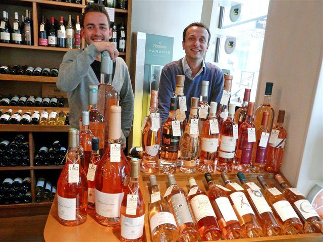 1862 Wines  U0026 Spirits  Caviste Cannes