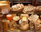 La Cave aux Fromages - Reims