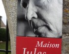 Maison Jules-Roy