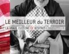Le meilleur du terroir selon Serge Alzérat
