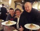 Thierry « Saveurs et Cuisine » - Metz