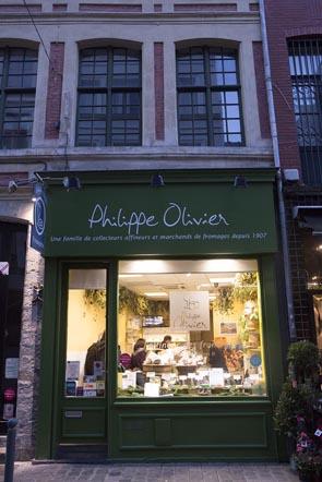 philippe olivier fromager lille les beaux fromages c 39 est olivier coups de coeur. Black Bedroom Furniture Sets. Home Design Ideas
