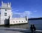 Lisbonne, sur un air de fado