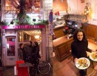 La Petite Table - Lille