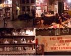 Aux Vieux de la Vieille - Lille