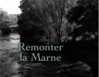 Jean-Paul Kauffmann a remonté la Marne