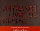 Astrance, le livre