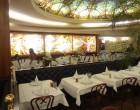 Brasserie Flo - Strasbourg