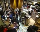 Café Constant - Paris