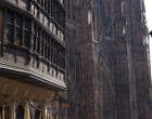 La façade © Maurice Rougemont