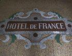 Hôtel de France - Auch