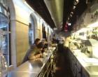 Brasserie des halles de l'île - Genève