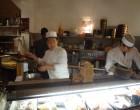 Sushi Marché - Paris