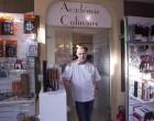 Académie Culinaire du Doubs - École-Valentin