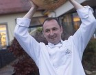 Michelin France 2013: une cure de rajeunissement