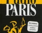 Le Pudlo Paris 2013 est arrivé ! Voilà la préface…