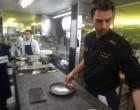 Gaëtan Gentil en cuisine 24 © GP
