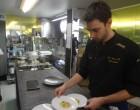 Gaëtan Gentil en cuisine 22 © GP