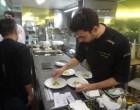 Gaëtan Gentil en cuisine 21 © GP