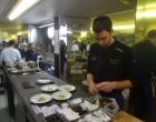 Gaëtan Gentil en cuisine 19 © GP