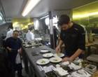 Gaëtan Gentil en cuisine 15 © GP