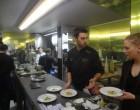 Gaëtan Gentil en cuisine 12 © GP