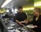 Gaëtan Gentil en cuisine 11 © GP