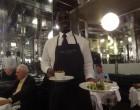La Brasserie du Lutétia - Paris