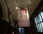 David Bowie is, Muse Victoria et Albert