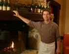 Zin's L'artisan cuisinier - Versailles