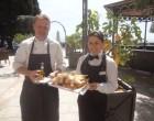 Grand Hotel San Pietro - Taormina