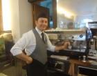 Caffè Concordia - Agrigente
