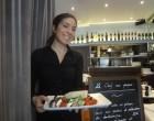 Romantica Caffé Etoile - Paris