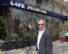 Café Français - Paris
