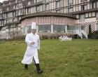 Le Lassay à l'hôtel du Golf - Saint-Arnould