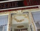 Chez Auer © GP