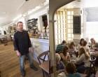 Le Carré plaisir & découvertes - Metz