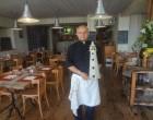 Brasserie de la Plage - Locquirec
