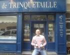 Cave de Trinquetaille - Arles