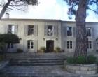 Benvengudo - Les Baux-de-Provence