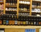 Les bières bretonnes ©GP