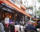 La Petite Cour - Paris