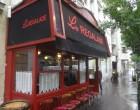 La Régalade - Paris