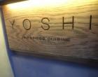 Yoshi à l'hôtel Métropole - Monaco